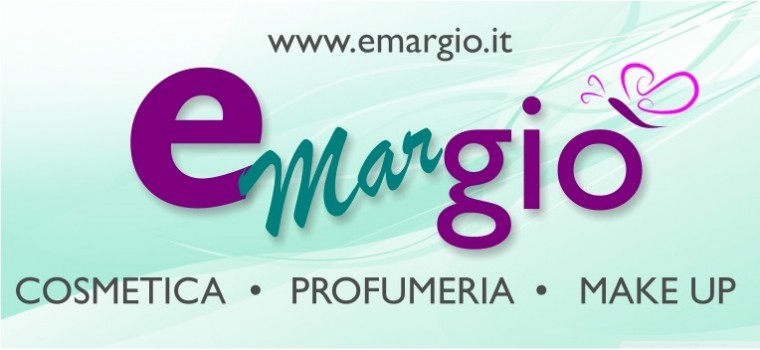 Emargiò - Profumeria, Make-up,  Cosmetica Bio